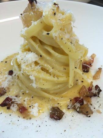 Bourdasso Cucina Italiana