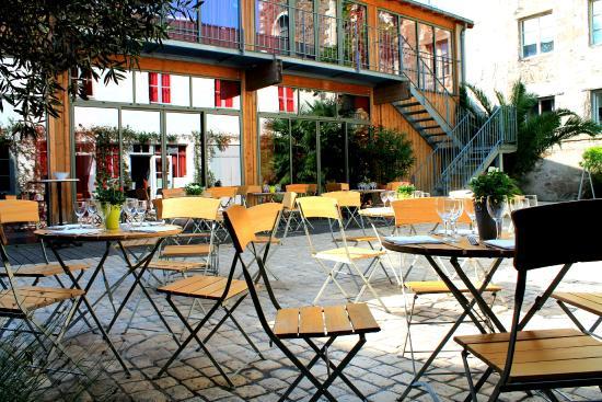 La Compagnie du Cafe-Theatre