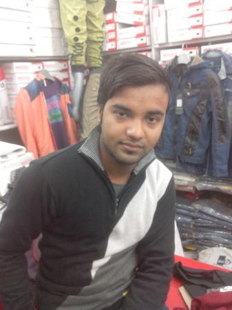 maharajpur chhatarpur