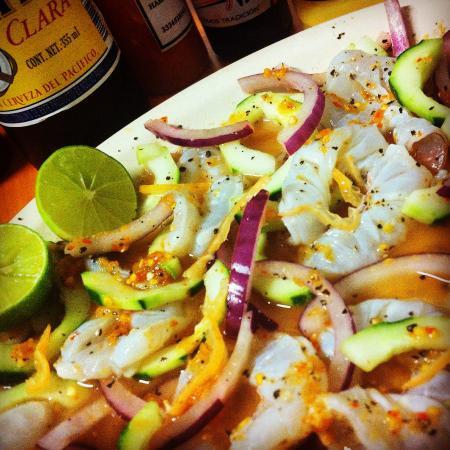Restaurants g Guadalajara Guadalajara Metropolitan Area.
