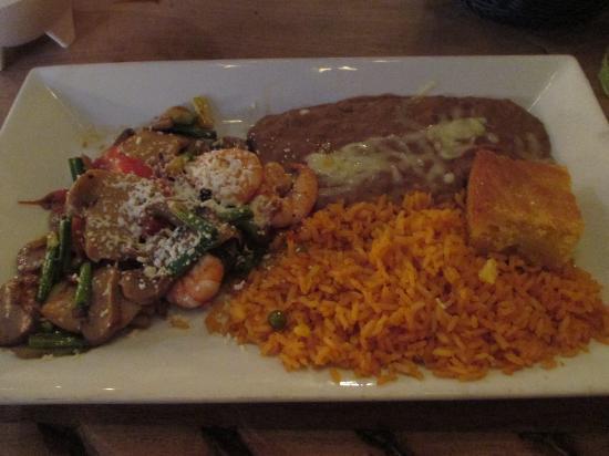 La Casa Mexican Restaurant O Fallon Il