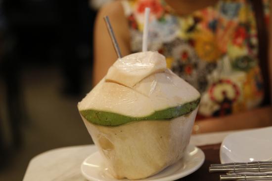 Mesa sm aura the fort taguig city restaurant reviews for Aura global cuisine