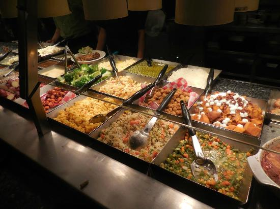 buffet picture of luby 39 s cafeteria houston tripadvisor