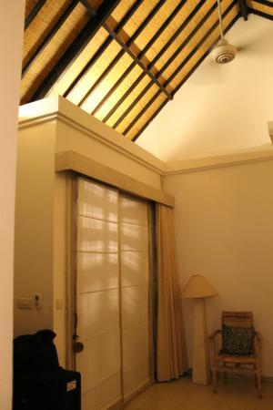 Artemis Villa and Hotel: room H2