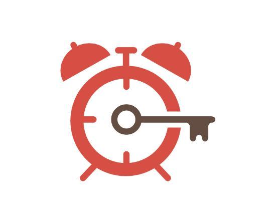 Tick Tock Unlock