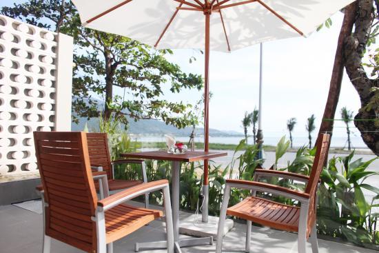 Intercontinental Danang Sun Peninsula Resort Updated