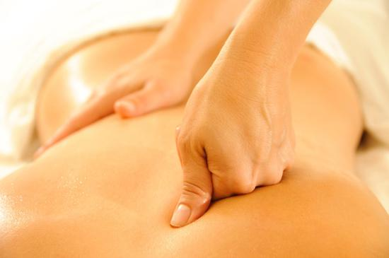 Tonic Osteopathy and Massage Centre
