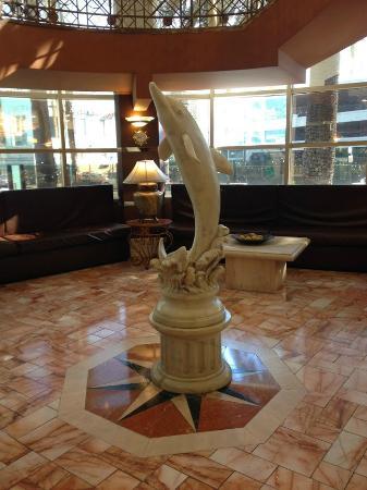 Garden Suites Hotel Resort UPDATED 2017 Prices Reviews Los