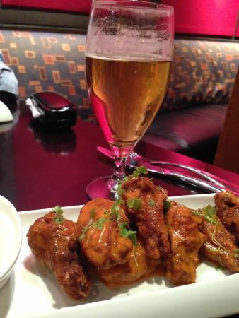 1331 1 515 Of 2 652 Restaurants In Washington Dc