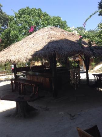 Smile Sunset Resort: petit endroit de paradis