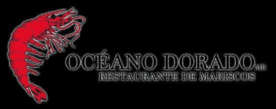 Oceano Dorado