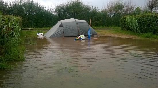 Fkk Cap D Agde Camping