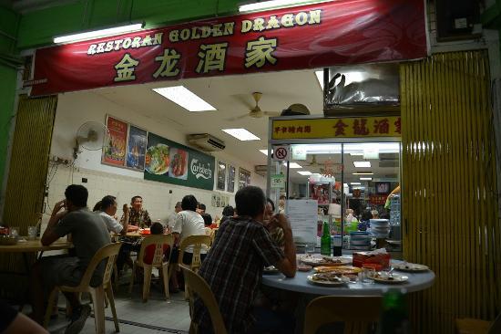 Restoran golden dragon buy tren steroid