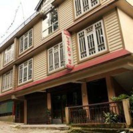 Hotel Little Wing