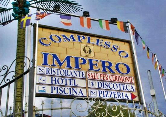 Impero II