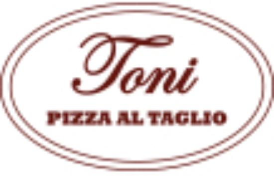 Pizza Toni Hannover
