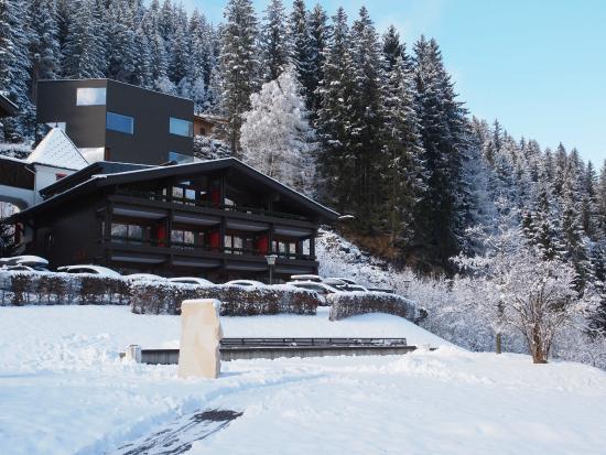 Bockstein Austria  city images : Chalet Wetzlgut Bad Gastein, Austria, Europe : Hotel Reviews, Prices ...