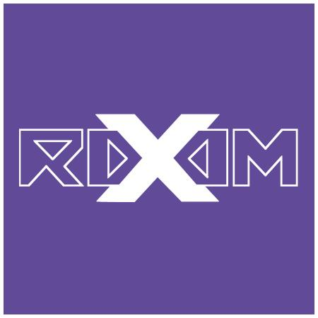 XROOM - Real Life Quest Game