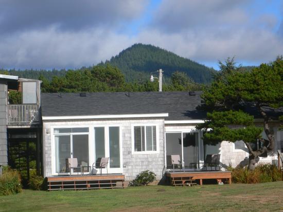Wayside Lodge照片