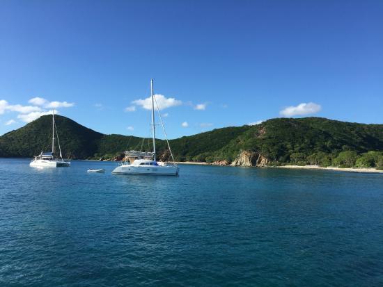 Key Cay