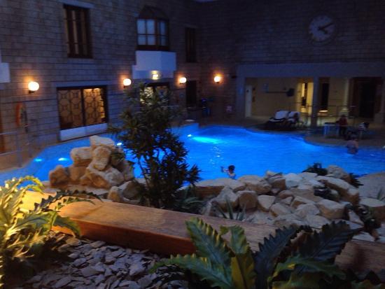 Tudor Park Hotel Maidstone Spa