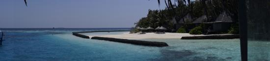 Gangehi Island Resort 사진
