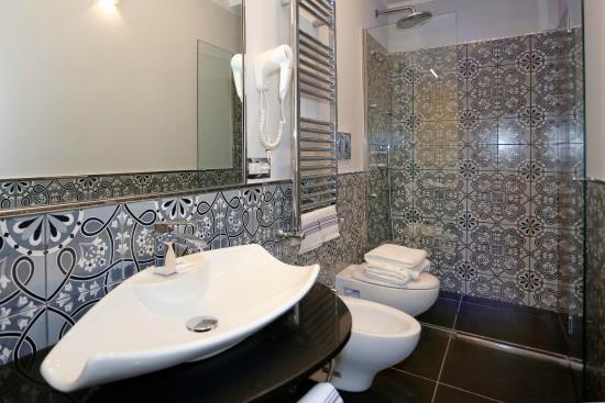 soggiorno con angolo cottura diamante - picture of apartments ... - Design Soggiorno Angolo Cottura