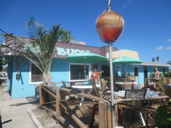 12a Buoy 22 Fisherman S Wharf Fort Pierce Fl