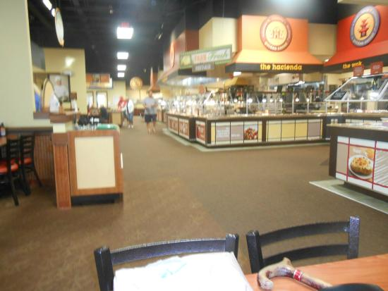 Best Restaurants Ankeny