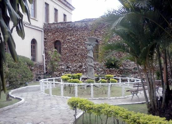 Museu São Norberto