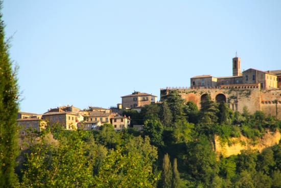 Italian Language School Il Sasso - Day Class