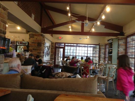 Urban Farmhouse Midlothian Restaurant Reviews Phone Number Photos Tripadvisor