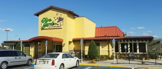 Olive garden lakeland 3911 us highway 98 n menu - Olive garden locations in florida ...