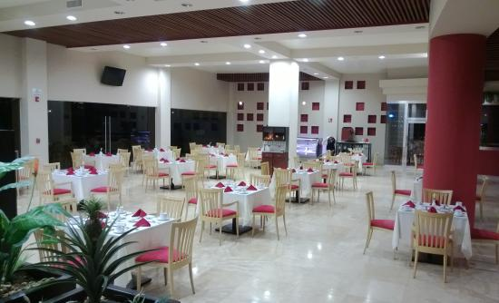 Restaurante Tambuc