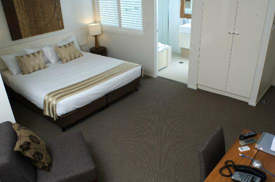 Byron Bay Hotel Apartments Updated 2019 Prices Apartment Reviews And Photos Australia Tripadvisor