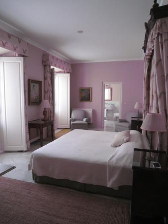 Hotel Casa  Seville Reviews