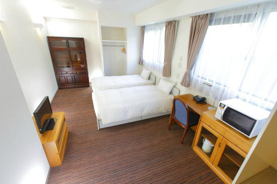 Photo of Flex Stay Inn Shin Urayasu