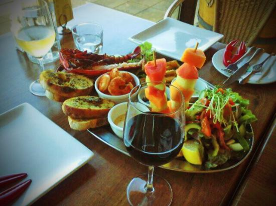 Marron Cafe: Beautiful !!