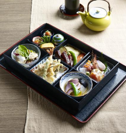 restaurant review reviews kisso japanese bangkok