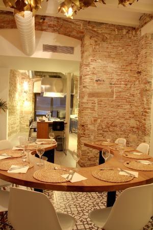 Clases de cocina en barcelona cook and taste 2018 qu - Clases de cocina barcelona ...