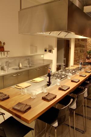 Clases de cocina en barcelona cook and taste lo que se for Cursos de cocina barcelona