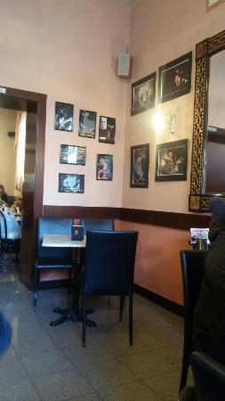 Caffe Sorini dal 1925