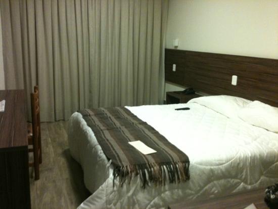 Leiria Hotel