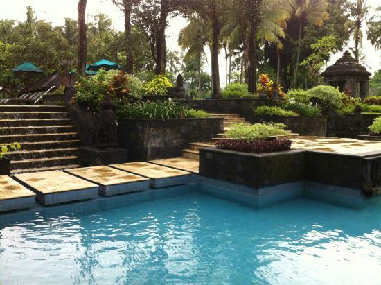 Hyatt Regency Yogyakarta: Picture Of Hyatt Regency