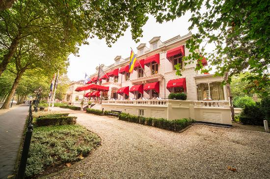 Bilderberg grand hotel wientjes updated 2018 prices reviews bilderberg grand hotel wientjes updated 2018 prices reviews zwolle the netherlands tripadvisor ccuart Image collections