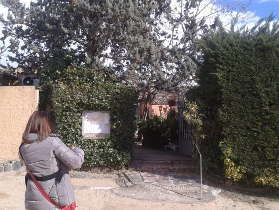imagen Can Sureda en Santa Cristina d'Aro