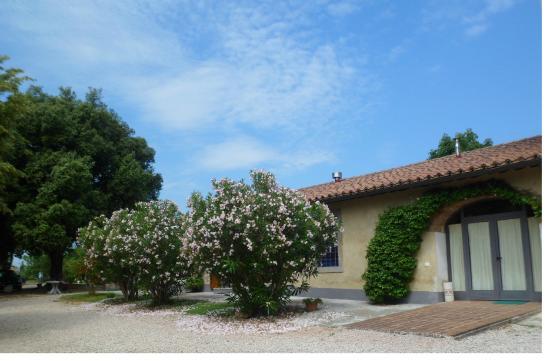 Villa Bizzi