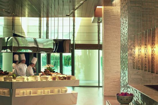 Raffles Hotel Istanbul Booking