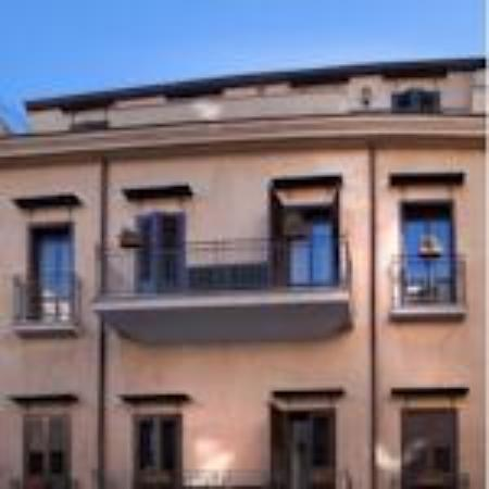 Palazzo Santa Cecilia