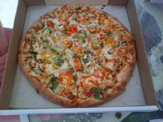 Best Pizza in Southampton, Hampshire: Find TripAdvisor traveler reviews of Southampton Pizza places and search by price, location, and more.